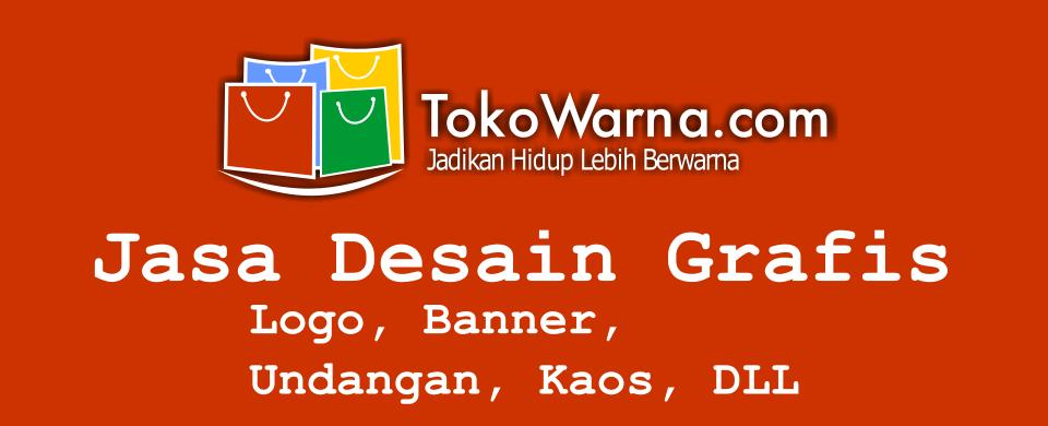 TokoWarna.com